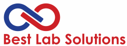 Best Lab Solutions