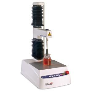 HACCP Thermometer